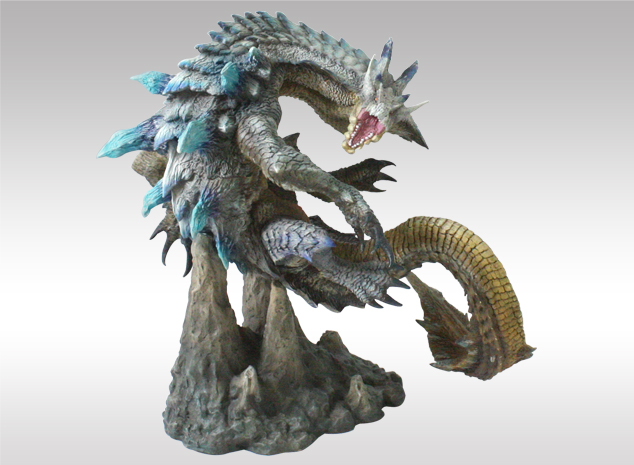 File:Capcom Figure Builder Creator's Model Ivory Lagiacrus 001.jpg