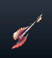 File:MH4U-Relic Hunting Horn 003 Render 001.png