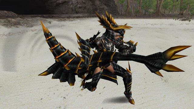File:MHFG-Meraginasu Hunting Horn Screenshot 001.jpg