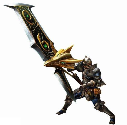 File:MHGen-Great Sword Equipment Render 003.jpg