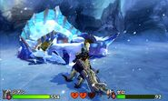 MHST-Glacial Agnaktor and Stygian Zinogre Screenshot 002