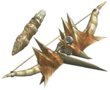 FrontierGen-Bow 002 Low Quality Render 001