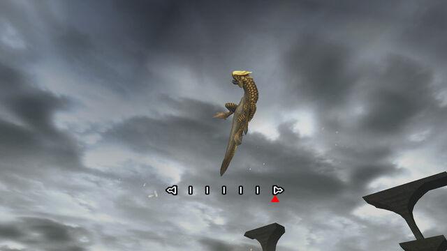 File:FrontierGen-Goruganosu Screenshot 004.jpg