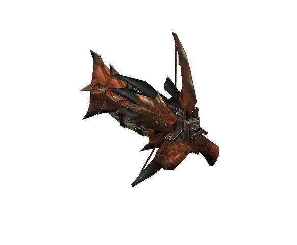 File:FrontierGen-Light Bowgun 017 Render 001.jpg