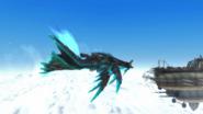 FrontierGen-Shantien Screenshot 001