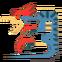 FrontierGen-Velocidrome Icon