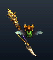 File:MH4U-Relic Insect Glaive 004 Render 003.png