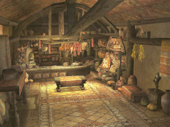 File:MHF1 Kitchen.png