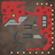 MHFU-Iodrome Icon