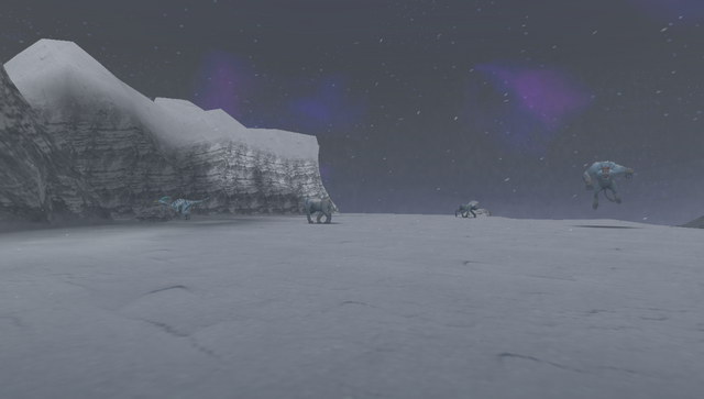 File:MHFU-Snowy Mountains Screenshot 051.png