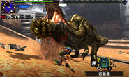 MHGen-Deviljho Screenshot 006