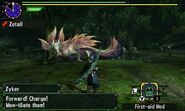 MHGen-Mizutsune Screenshot 025