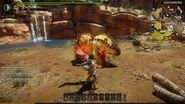 MHO-Yellow Caeserber Screenshot 020