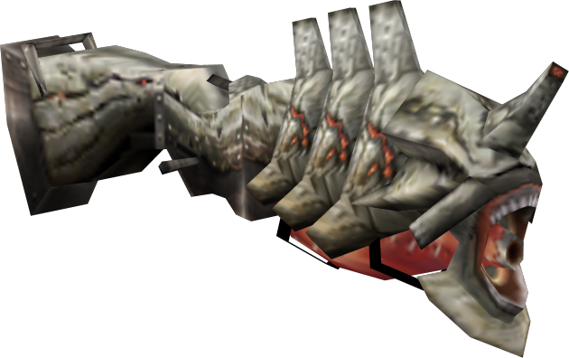 File:Weapon253.png