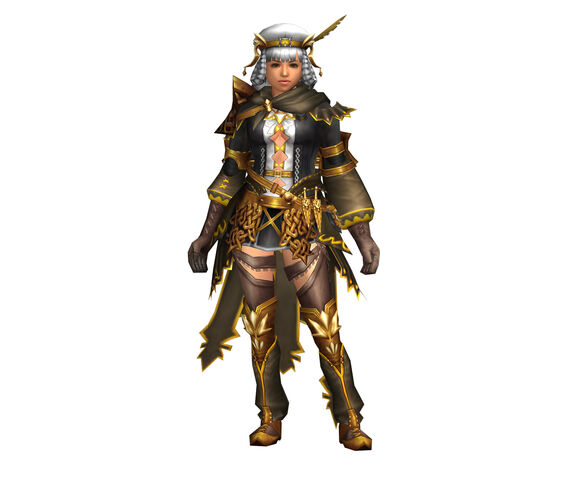 File:FrontierGen-Asshu Armor (Female) (Both) Render 004.jpg