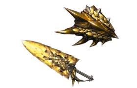 File:MH4-Sword and Shield Render 024.png