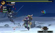 MH4U-Shrouded Nerscylla Screenshot 024