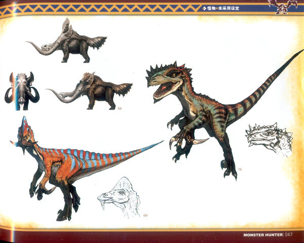 File:MONSTER HUNTER ILLUSTRATIONS VOL.1 047.jpg