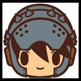 File:Bohdaker avatar.jpg