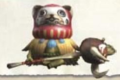 File:Idolmask.jpg