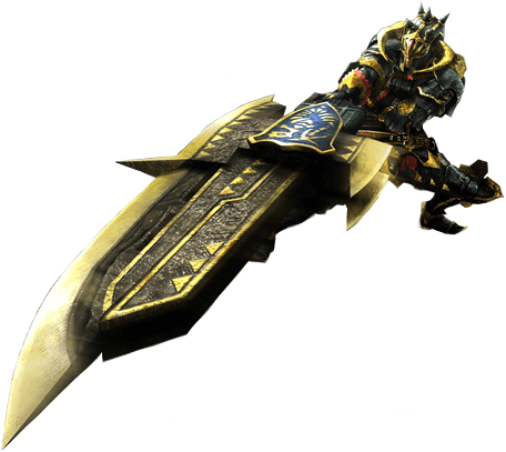 File:MH4U-Switch Axe Equipment Render 001.png