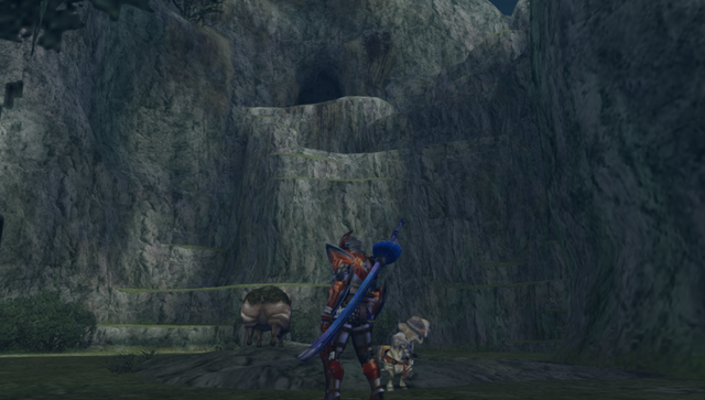 File:MHFU-Forest and Hills Screenshot 018.png