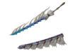 MHO-Long Sword Render 024