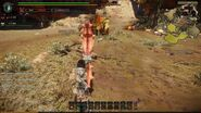 MHO-Yellow Caeserber Screenshot 028