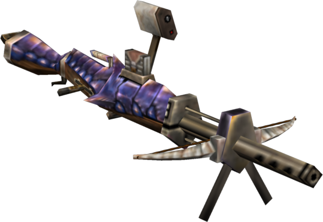 File:Weapon264.png