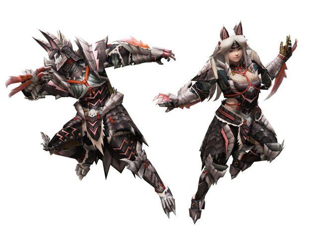 File:FrontierGen-Stygian Armor (Blademaster) Render 2.jpg