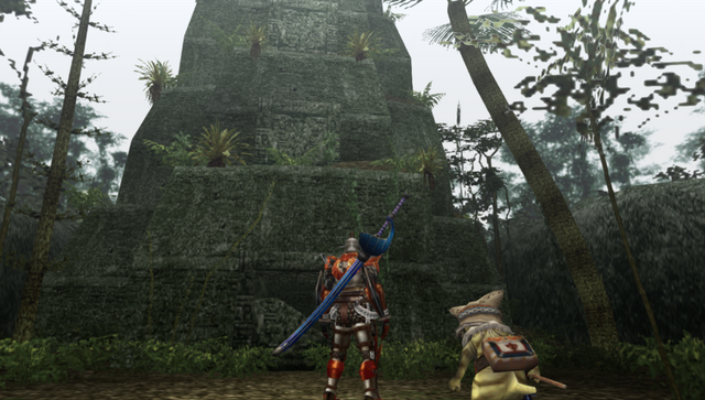 File:MHFU-Old Jungle Screenshot 011.png