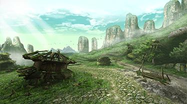 File:MHGen-Misty Peaks Screenshot 001.png