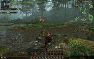 MHO-Yian Kut-Ku Screenshot 012