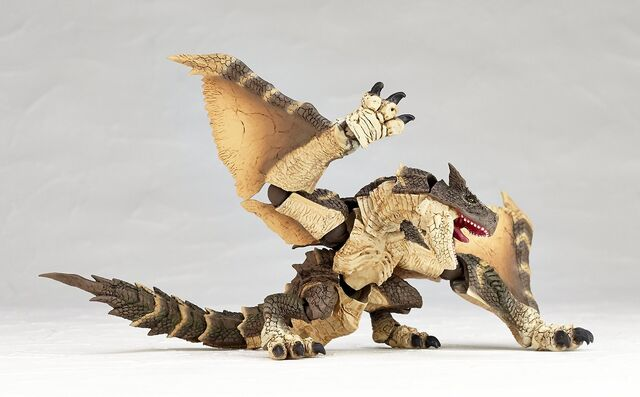 File:Revoltech-Brute Tigrex Figure 001.jpg