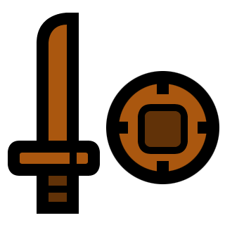 File:TimeAttack-Sword and Shield (Bronze) Icon.png