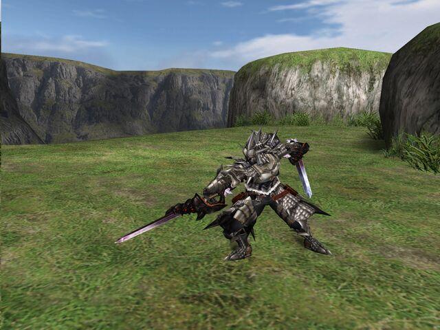 File:FrontierGen-ヴァシムクロウズ Screenshot 001.jpg