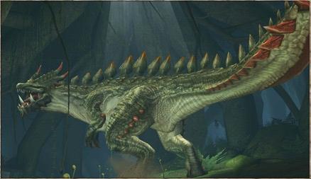 File:FrontierGen-Abiorugu Screenshot 008.jpg