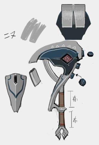 File:FrontierGen-Hammer Concept Artwork 001.jpg