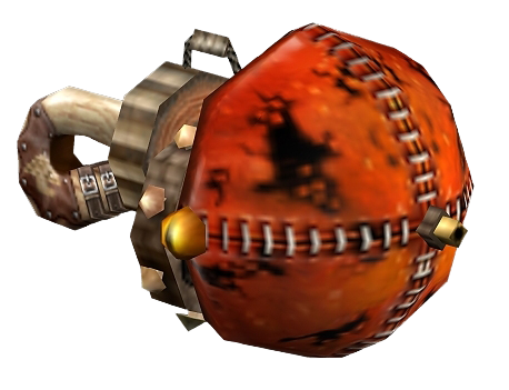 File:FrontierGen-Light Bowgun 012 Render 001.png