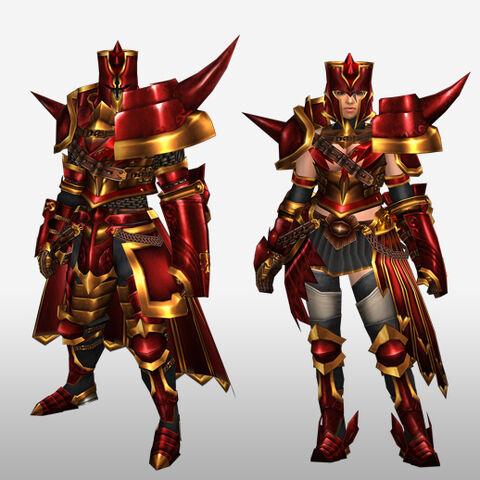 File:MHFG-Suzaku Jusen G Armor (Gunner) Render.jpg