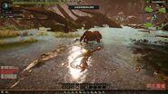MHO-Caeserber Screenshot 076
