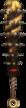 2ndGen-Great Sword Render 013
