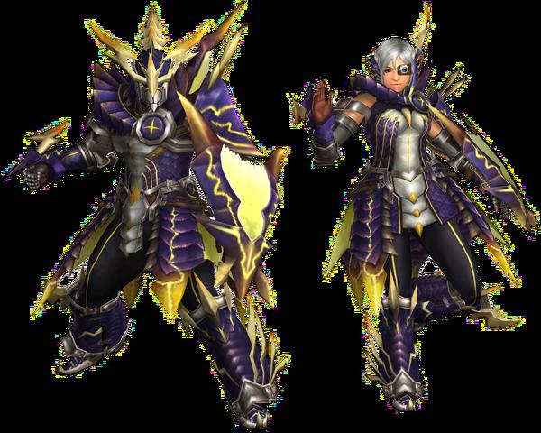 File:FrontierGen-Rebi G Armor (Gunner) Render 2.png