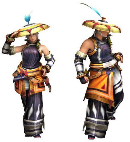 File:FrontierGen-Yukumo GX Armor (Both) Render 2.jpg