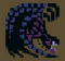 MH4-Gore Magala Icon.png