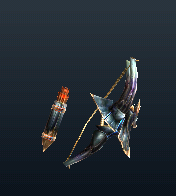File:MH4U-Relic Bow 004 Render 004.png