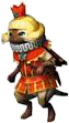 File:MHGen-Palico Armor Render 073.png