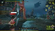 MHO-Pink Rathian Screenshot 014