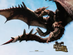 File:Rathalos rocks.jpg