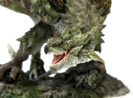 File:Capcom Figure Builder Creator's Model Rathian 004.jpg